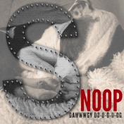 Snoop Dawgy Do-o-o-o-og!