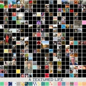 A Textured Life