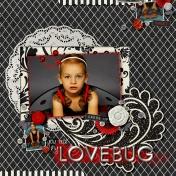 Lovebug