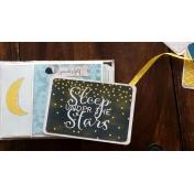 sweetdreams minialbum page 7