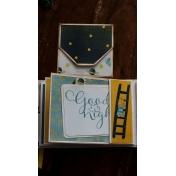 sweetdreams minialbum page 8