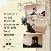 Ancona 02_2012