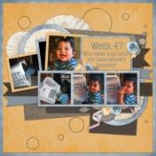 Logan- Week 47