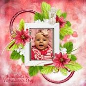 Hanalia's Valentines