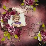 Abigail Anne
