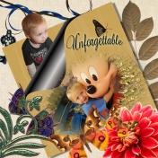 Unforgettable 003