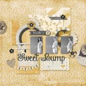 Sweet Bump
