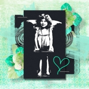 Angels and Dreams