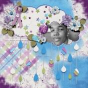 Epilepsy Rains