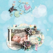 Little Daydreamer 2