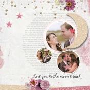 February LC Love
