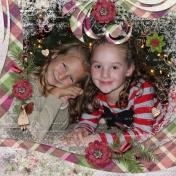 Christmas Full of Love 2