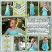 The Dress Page 2