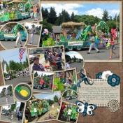 2014-07-3b Falls City Parade