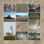 2008-09-14 Cape Blanco Lighthouse