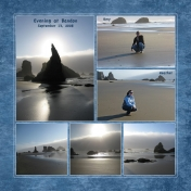 2008-09-13d Bandon Beach