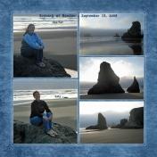 2008-09-13e Bandon Beach
