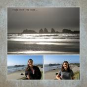 2008-09-13b Bandon Beach