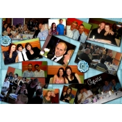 Guest Collage
