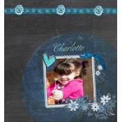 Charlotte's Wish