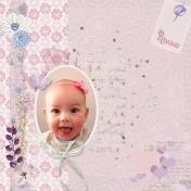 Little Princess Collection