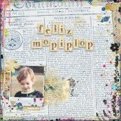 Feliz Mopiplop