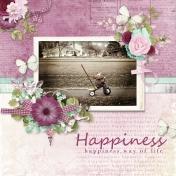 Happiness Way