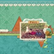 Fall Hoot