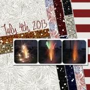 July 4th, 2013