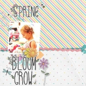 Spring Thing Bundle
