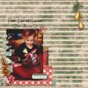 December Magic II