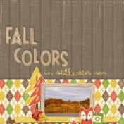 Falls Colors 10-2015