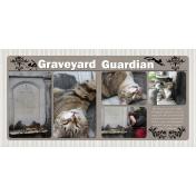 Graveyard Gaurdian