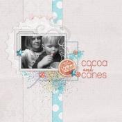 Cocoa & Canes