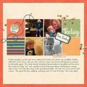 2017- Week 1 Page 2