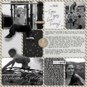 2017- Week 12, Page 2