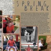 Spring Break 2017 Part 1 Page 2