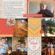 2017- Week 19, Page 2