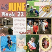 2017- Week 22, Page 2