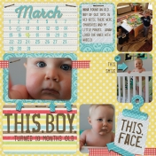 March Highlights, Page 2