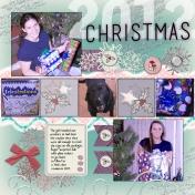 Last Pajama Christmas-p2