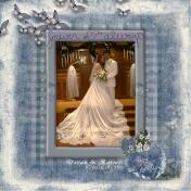 Devan & Katie wedding