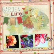 Garden Life 2014