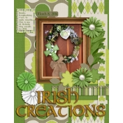Irish Creations