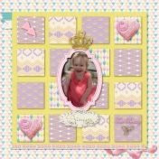 Fairy Tale McKenzie