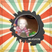 McKenkie 4
