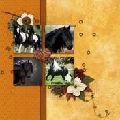 Horses 18