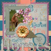 Horses 19