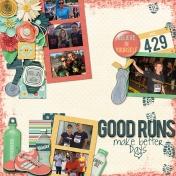 Good Runs