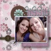 Sissie